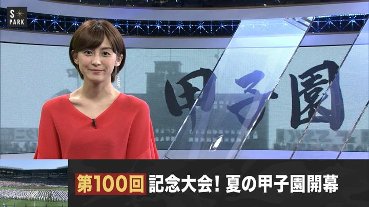 2018年08月05日宮司愛海の画像03枚目