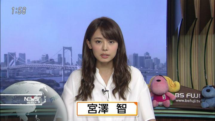 2018年06月07日宮澤智の画像01枚目