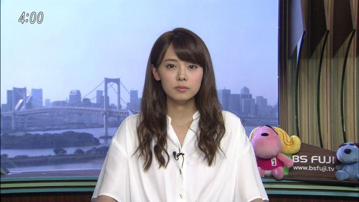 2018年06月07日宮澤智の画像04枚目