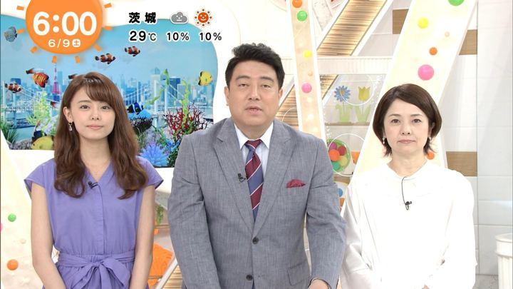 2018年06月09日宮澤智の画像01枚目