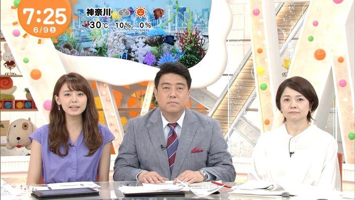 2018年06月09日宮澤智の画像15枚目