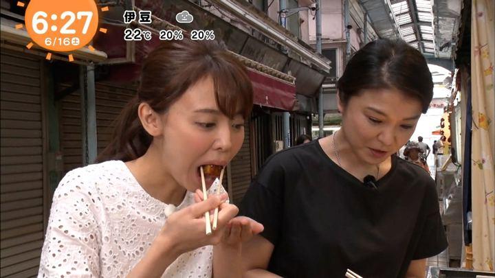 2018年06月16日宮澤智の画像02枚目