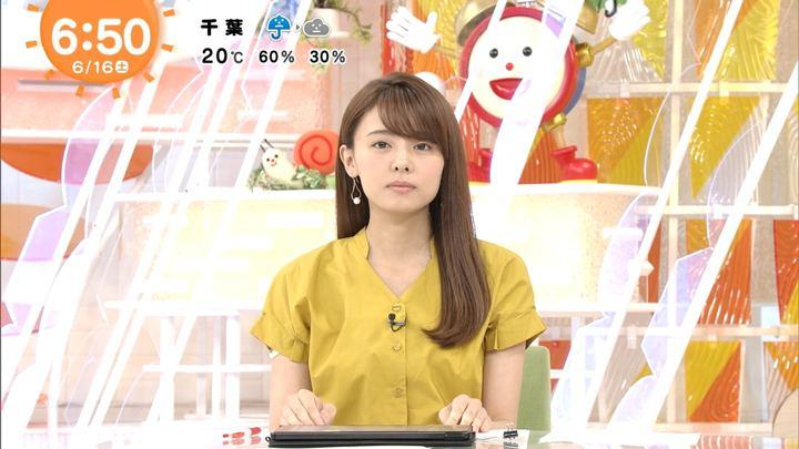2018年06月16日宮澤智の画像34枚目