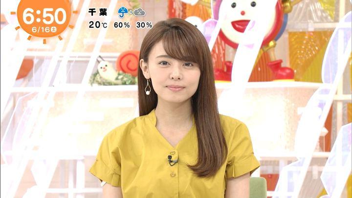 2018年06月16日宮澤智の画像35枚目