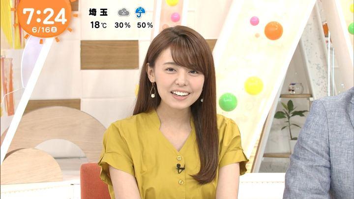 2018年06月16日宮澤智の画像37枚目