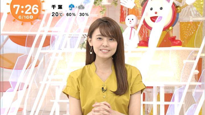 2018年06月16日宮澤智の画像38枚目