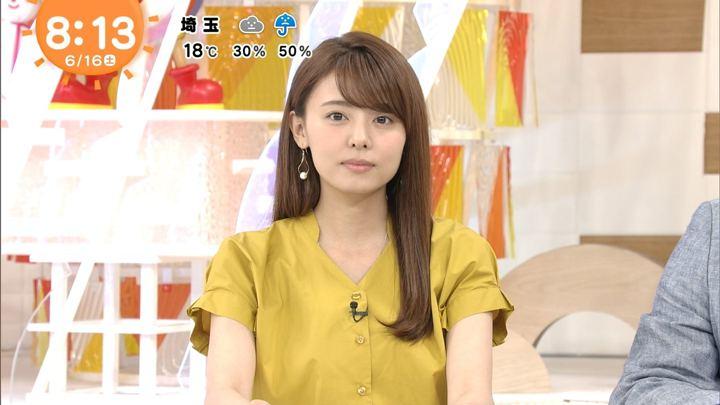 2018年06月16日宮澤智の画像51枚目