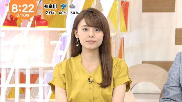 2018年06月16日宮澤智の画像53枚目