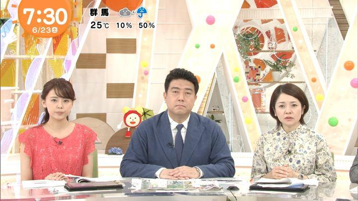 2018年06月23日宮澤智の画像16枚目