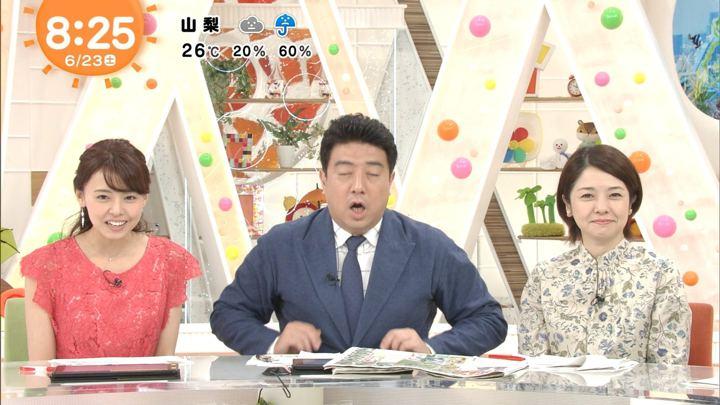 2018年06月23日宮澤智の画像22枚目