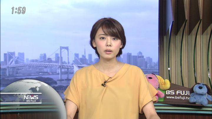 2018年06月28日宮澤智の画像03枚目