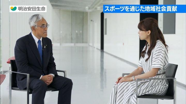 2018年07月01日宮澤智の画像03枚目