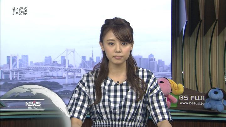 2018年07月05日宮澤智の画像04枚目