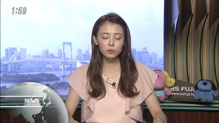 2018年07月13日宮澤智の画像03枚目