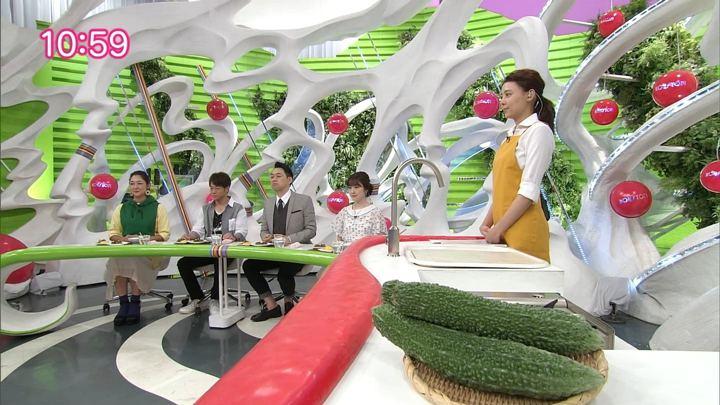 2018年07月25日宮澤智の画像11枚目