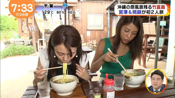 2018年07月28日宮澤智の画像19枚目