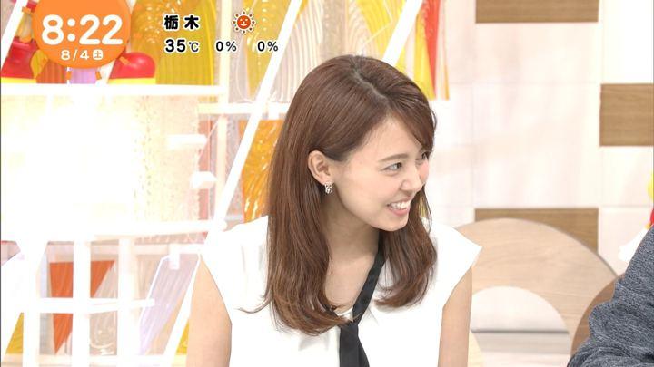 2018年08月04日宮澤智の画像10枚目