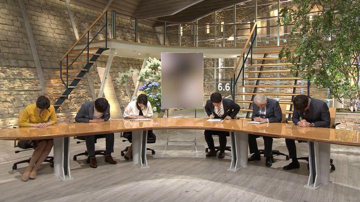 2018年06月06日森川夕貴の画像02枚目