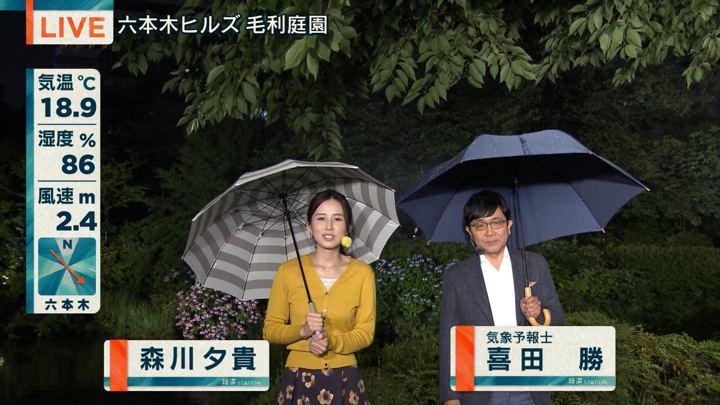 2018年06月06日森川夕貴の画像04枚目