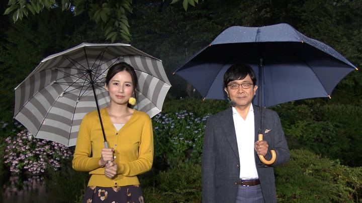 2018年06月06日森川夕貴の画像07枚目