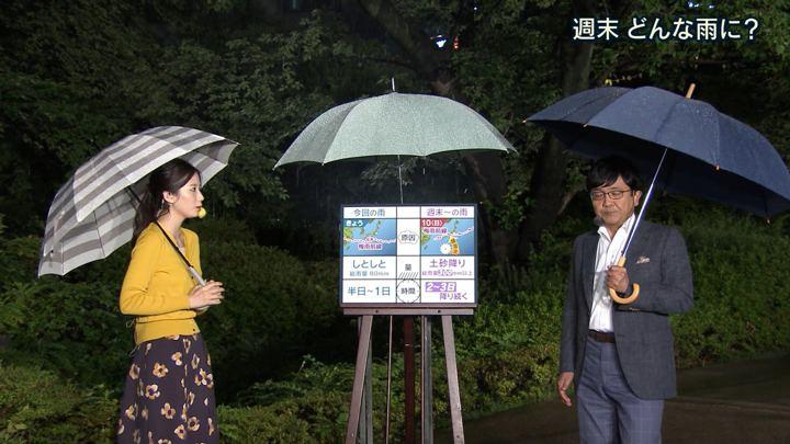 2018年06月06日森川夕貴の画像10枚目