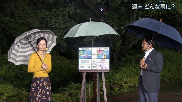 2018年06月06日森川夕貴の画像11枚目