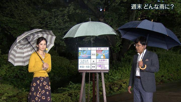 2018年06月06日森川夕貴の画像12枚目