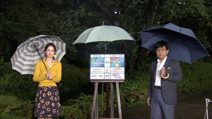 2018年06月06日森川夕貴の画像13枚目