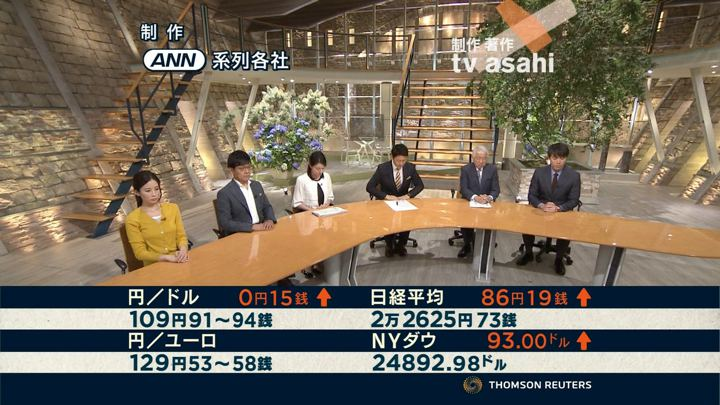 2018年06月06日森川夕貴の画像14枚目