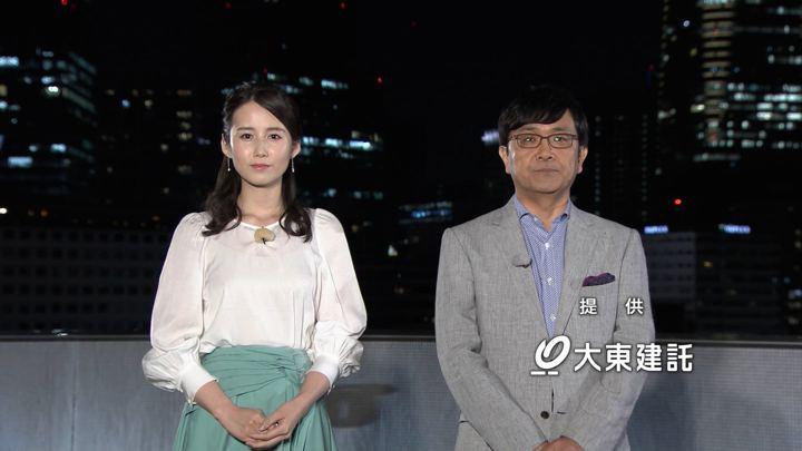 2018年06月07日森川夕貴の画像03枚目