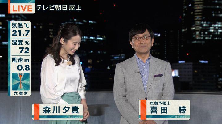 2018年06月07日森川夕貴の画像05枚目