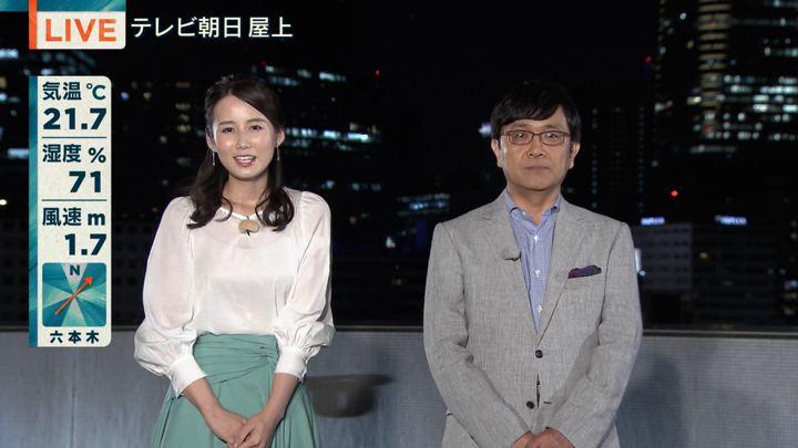 2018年06月07日森川夕貴の画像07枚目