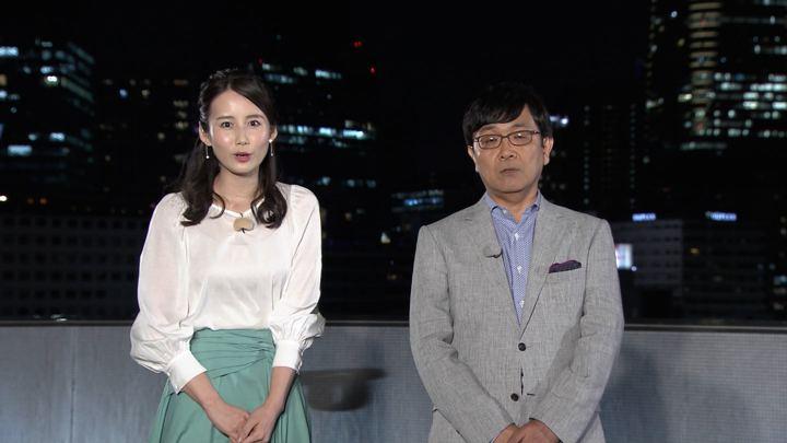 2018年06月07日森川夕貴の画像08枚目