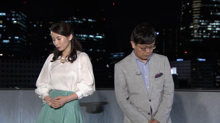 2018年06月07日森川夕貴の画像09枚目