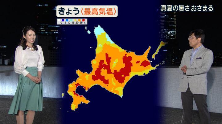 2018年06月07日森川夕貴の画像11枚目