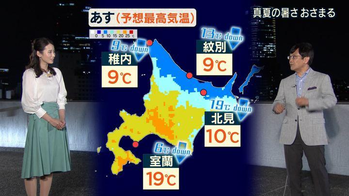 2018年06月07日森川夕貴の画像12枚目