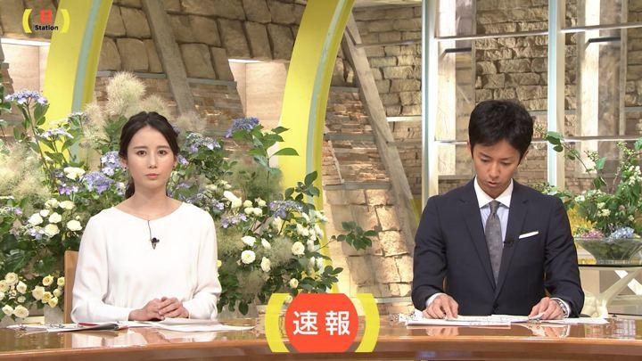 2018年06月10日森川夕貴の画像08枚目
