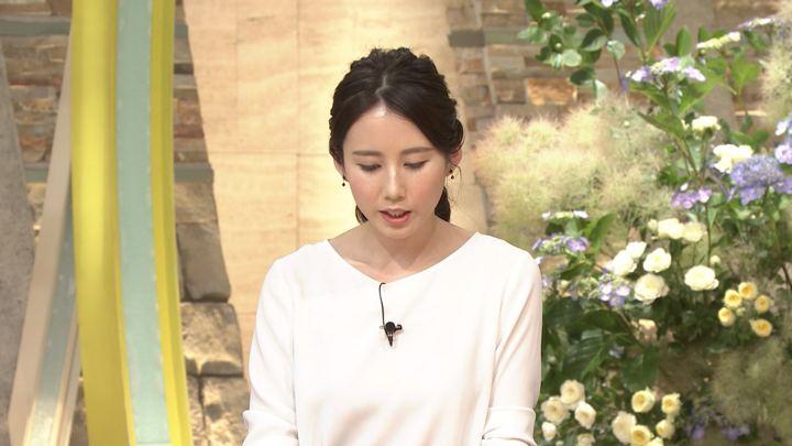 2018年06月10日森川夕貴の画像10枚目