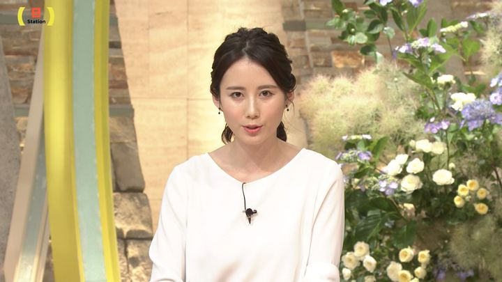 2018年06月10日森川夕貴の画像12枚目