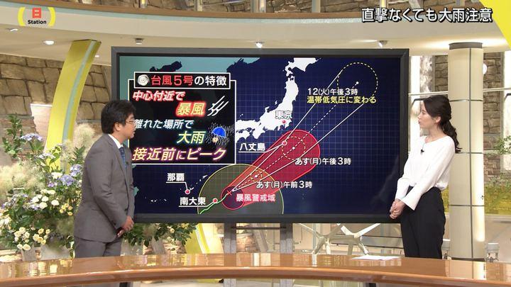 2018年06月10日森川夕貴の画像17枚目