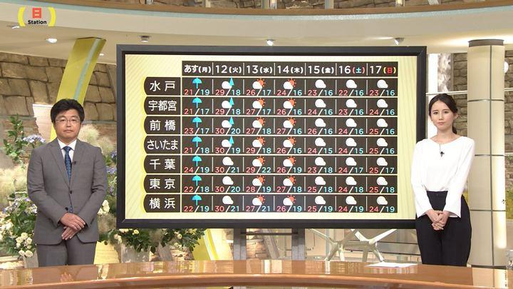 2018年06月10日森川夕貴の画像18枚目