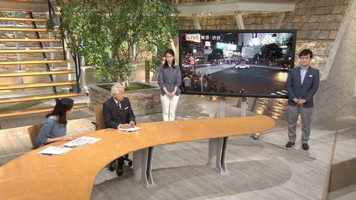 2018年06月11日森川夕貴の画像01枚目