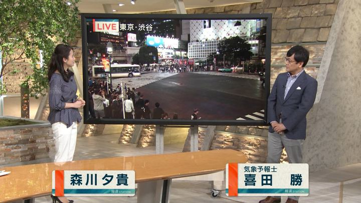 2018年06月11日森川夕貴の画像03枚目