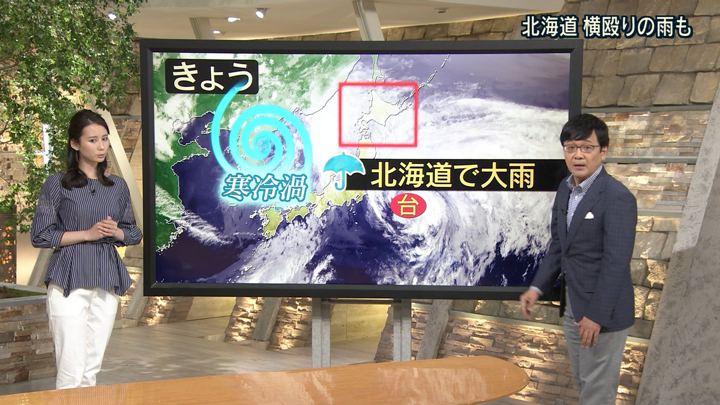2018年06月11日森川夕貴の画像06枚目
