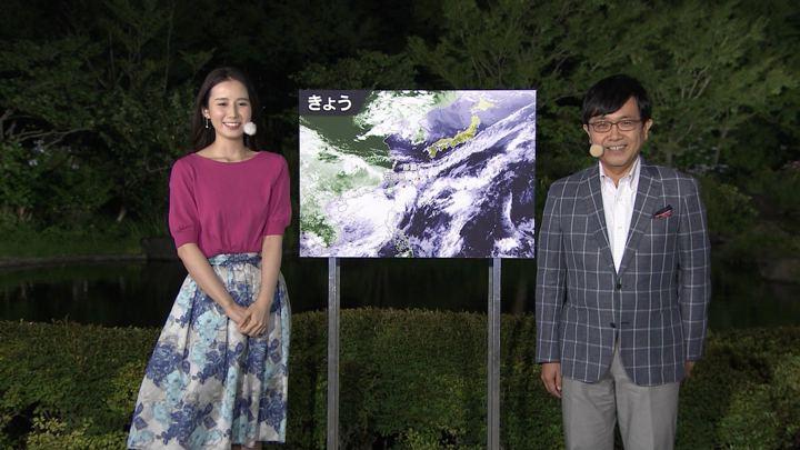 森川夕貴 報道ステーション (2018年06月13日放送 10枚)