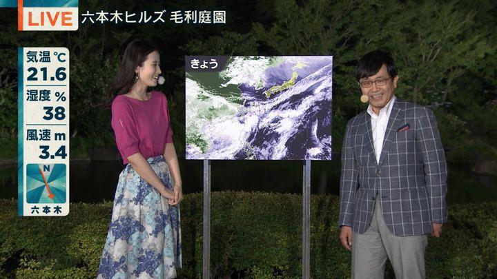 2018年06月13日森川夕貴の画像04枚目