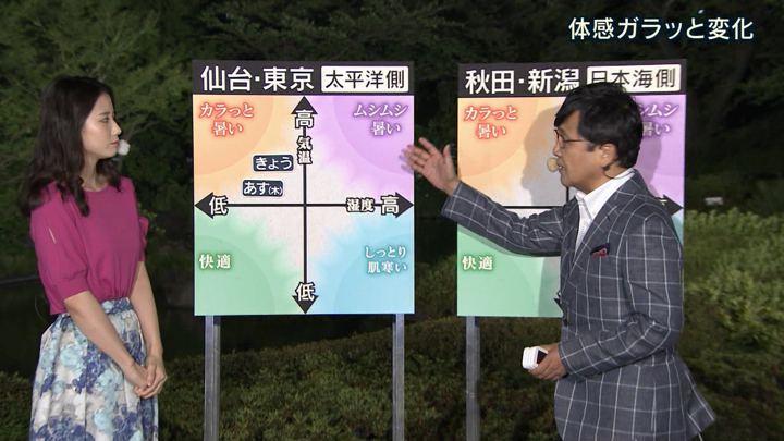 2018年06月13日森川夕貴の画像08枚目
