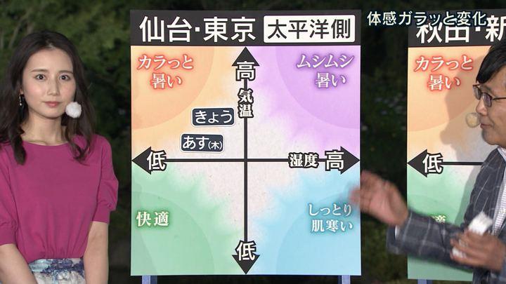 2018年06月13日森川夕貴の画像09枚目