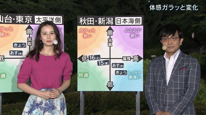 2018年06月13日森川夕貴の画像10枚目
