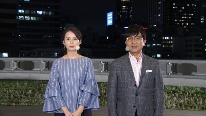 森川夕貴 報道ステーション (2018年06月14日放送 9枚)